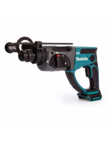 MAKITA DHR202Z (Body Only Carton)