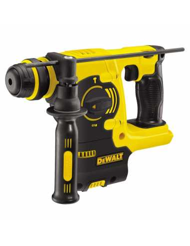 DeWALT DCH253N (Body Only Carton)
