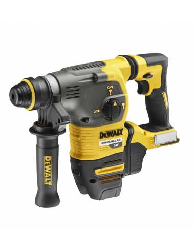 DEWALT DCH333N Flexvolt (Body Only Carton)