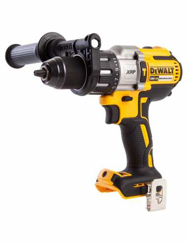 DeWALT DCD996N (Body Only Carton)