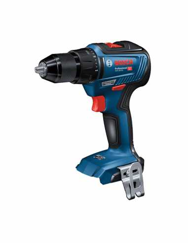 BOSCH GSR 18V-55 (Body only Carton)