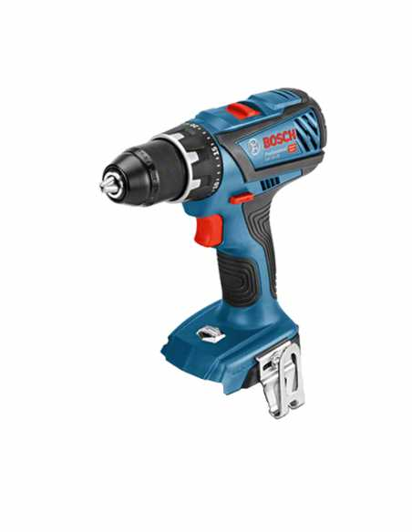 BOSCH GSR 18V-28 (Body only Carton)