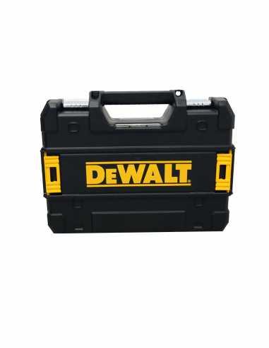 DeWALT Malet'n TSTAK II (DCD995 - DCD996)