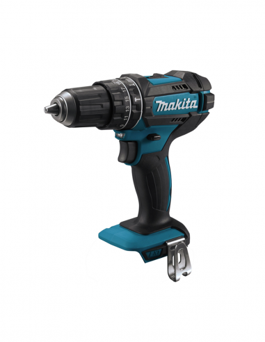 MAKITA DHP482Z (Body only Carton)
