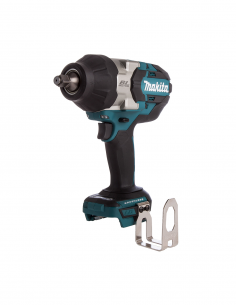 Impact Wrench MAKITA DTW1002Z (Body only Carton)