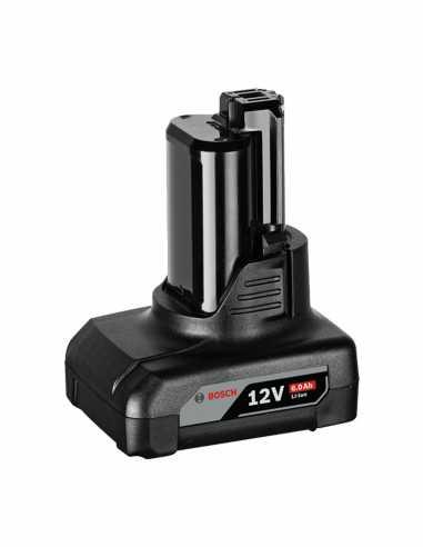BOSCH Bater'a GBA 12V 6,0 Ah
