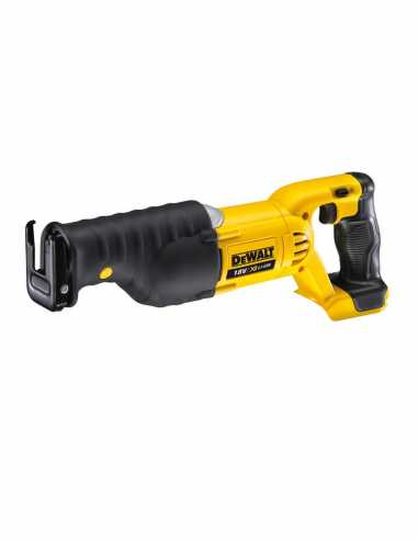 DeWALT DCS380N (Body Only Carton)
