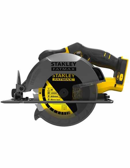 STANLEY FatMax SFMCS500B (Cuerpo solo Cart—n)