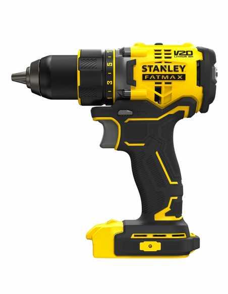 Drill Driver STANLEY FatMax SFMCD720B (Body only Carton)