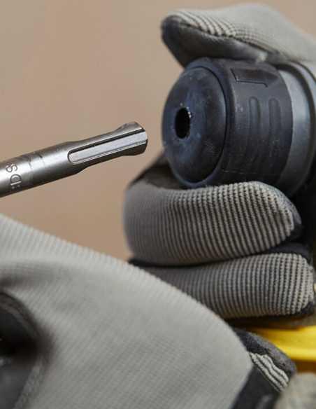 Hammer STANLEY FatMax SFMCH900B (Body only Carton)