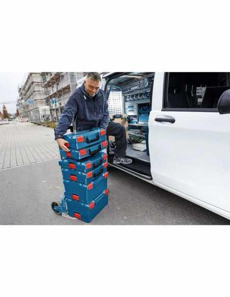 Carrying Case BOSCH L-Boxx 238