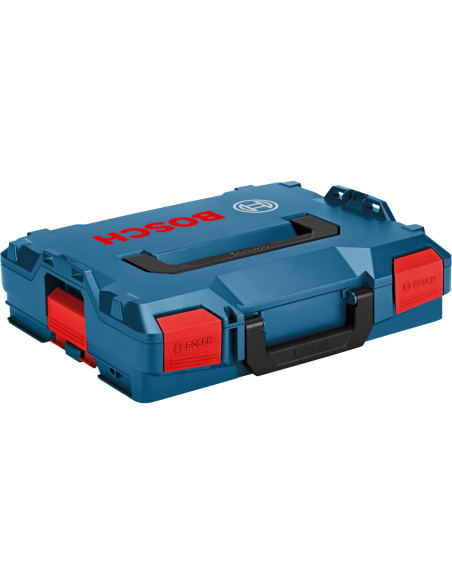 BOSCH Kit 12V BMK9-28DD3 (GSR 12V-15+GDR 12V-105+GKS 12V-26+GWS