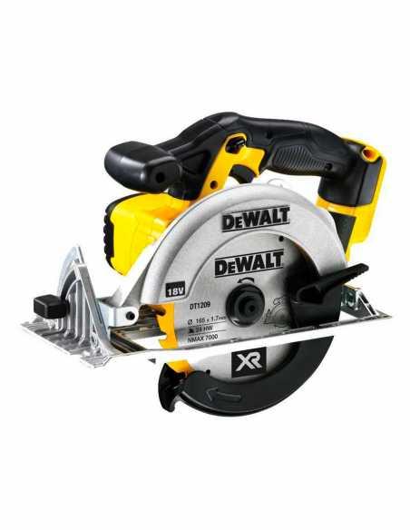 DeWALT Kit DCK699M3T (DCD796 + DCS391 + DCS331 + DCF887 +