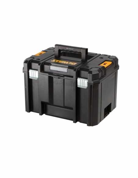 DeWALT Kit FVK271X2-QW 54V/18V (DCH333 + DCG414 + 2 x 9,0 Ah +