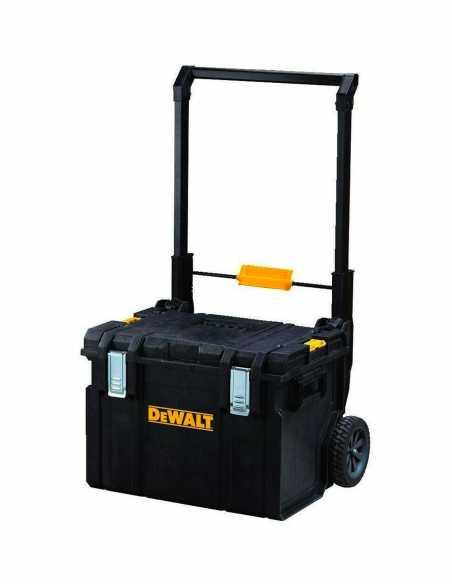 DeWALT Kit FVK381TSX3HD-QW 54V/18V (DCH333 + DCD996 + DCG414 +