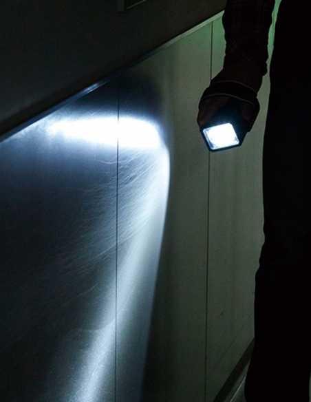 LED Torch MAKITA DML186Z (Body Only Carton)
