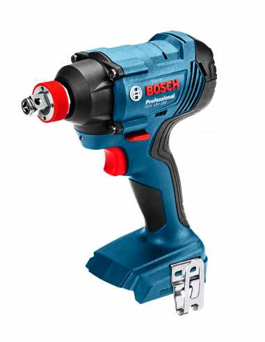 Impact Driver BOSCH GDX 18V-180 (Body only Carton)
