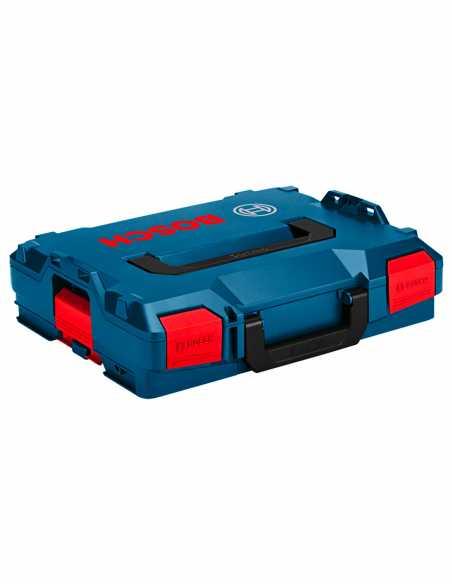 Vacuum Cleaner BOSCH GAS 12V-LI (Body only + L-Boxx 102)