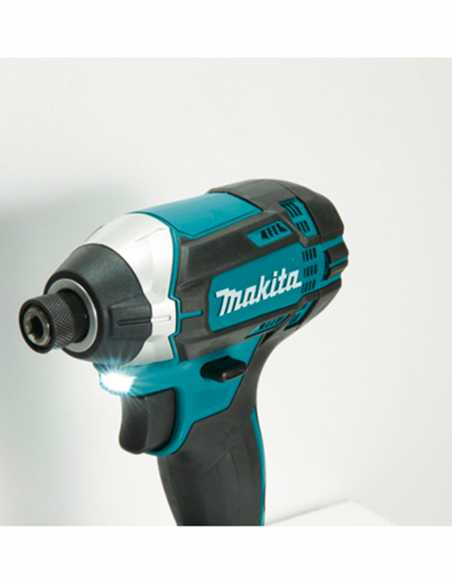 MAKITA Kit MK601 (DDF482 + DHR171 + DGA504 + DTD152 + DJV182 +