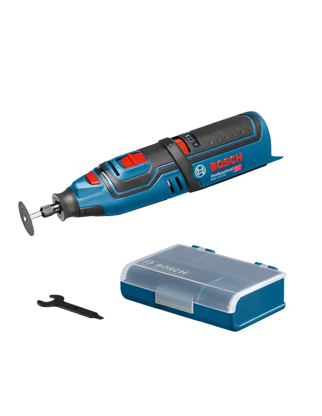 Hootecheu Lot de 12 lames multifonctions pour outil oscillant compatible avec Dewalt Makita Dewalt Bosch Lupo