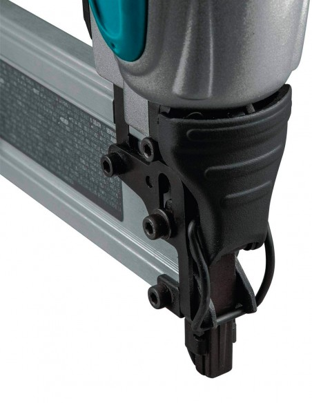 Groppinatrice Pneumatica MAKITA AF506 (18 Ga - Ø 1.2 mm)