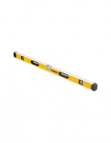 Nivel tubular 120 cm DeWALT DWHT0-43248