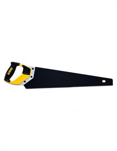 "Handsaw 20"" / 500 mm DeWALT DWHT0-20545"