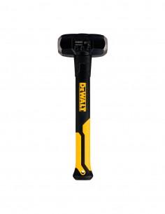 EXOCORE sledge hammer 1.81 kg DeWALT DWHT56024-1