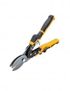 3 Blade crimper DeWALT DWHT14687-0