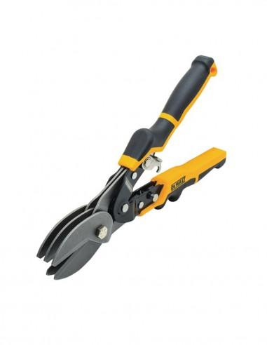 5 Blade crimper DeWALT DWHT14688-0