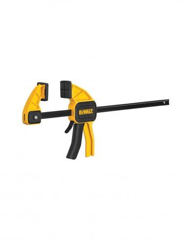 L Trigger clamp 300 mm DeWALT DWHT0-83193