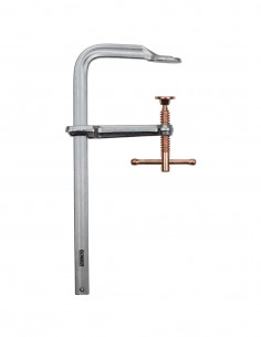 Metalworking bar clamp 300 mm DeWALT DWHT83850-1