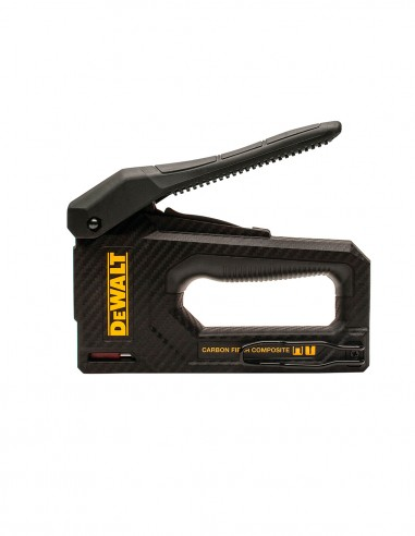 2-in-1 Staple gun DeWALT DWHT80276-0