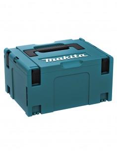 Koffer MAKITA MAKPAC Gr. 3