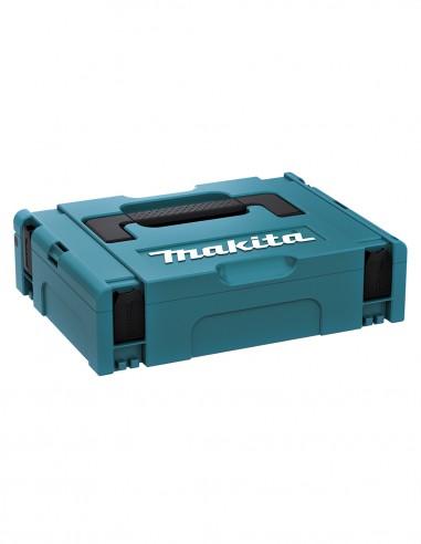 Koffer MAKITA MAKPAC Gr. 1