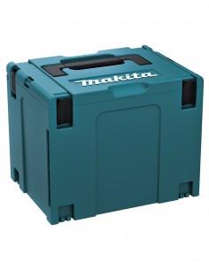 Koffer MAKITA MAKPAC Gr. 4