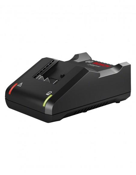 BOSCH Kit 18V-0615990L59 (GSR 18V-28 + GST 18V-LI S + GWS