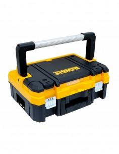 Carrying Case DeWALT TSTAK I (DWST1-70704)