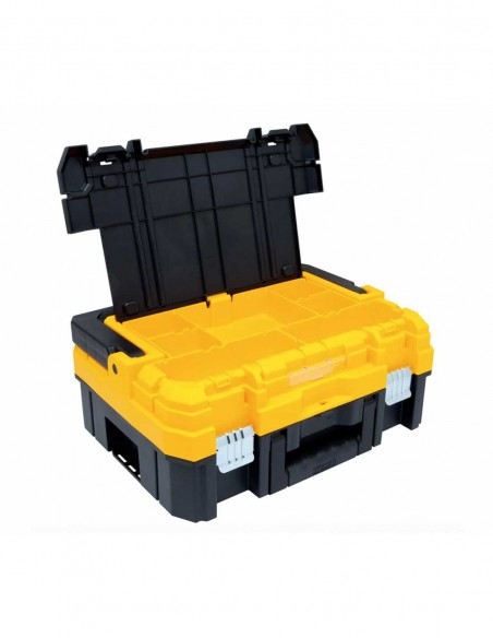DeWALT Koffer TSTAK I (DWST1-70704)