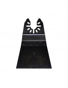 Schnell geschnittenes Sägeblatt für Multi-Cutter DeWALT DT20705-QZ (63 x 43 mm)