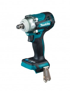 Impact Wrench MAKITA DTW300Z (Body only)