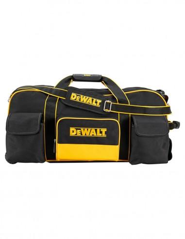 Transport bag with wheels DeWALT DWST1-79210