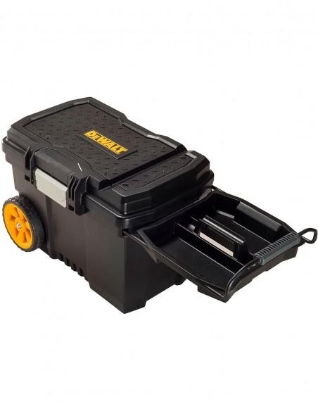 Transport chest DeWALT DWST1-73598