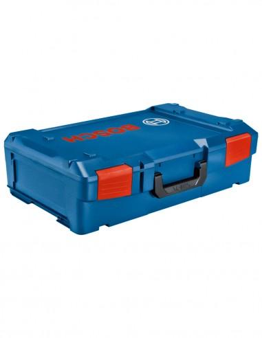 Carrying Case BOSCH L-Boxx XL
