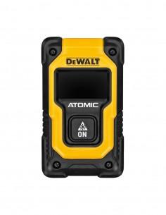 Télémètre DeWALT DW055PL