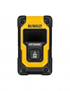Vermesser DeWALT DW055PL