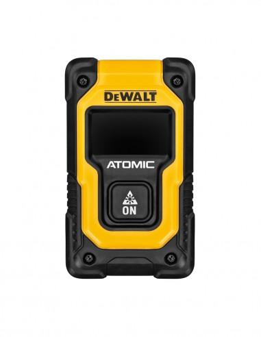 Vermesser DeWALT DW055PL (Ohne Körper)