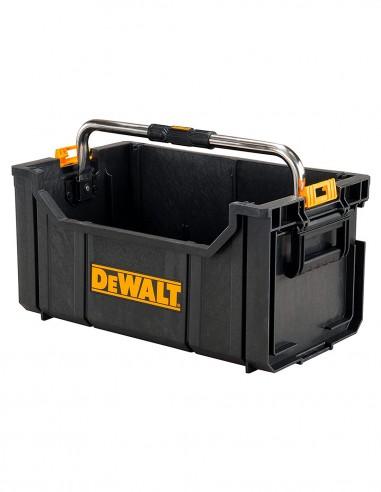 Caisse à outils DeWALT DWST1-75654