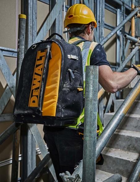 Tool backpack DeWALT DWST81690-1