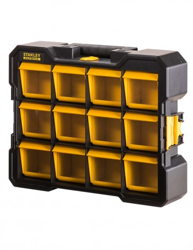 Organizador vertical STANLEY FatMax FMST81077-1